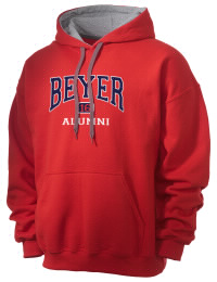 Beyer High SchoolAlumni