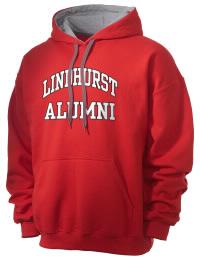 Lindhurst High SchoolAlumni