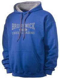 Brunswick High SchoolCheerleading