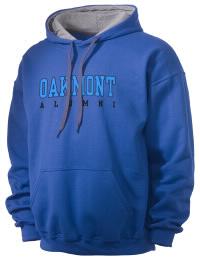 Oakmont High SchoolAlumni