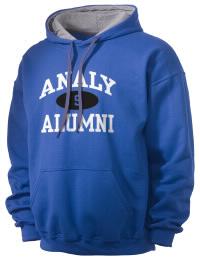 Analy High SchoolAlumni