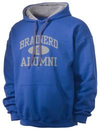 Brainerd High SchoolAlumni