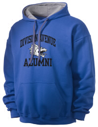 Division Avenue High SchoolAlumni