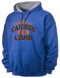 Cardozo High SchoolAlumni