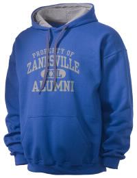 Zanesville High SchoolAlumni