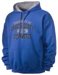 Graves County High SchoolGymnastics