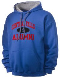 Central Falls High SchoolAlumni