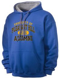 Pleasant Hill High SchoolAlumni