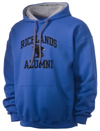 Richlands High SchoolAlumni