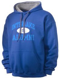 Interlake High SchoolAlumni