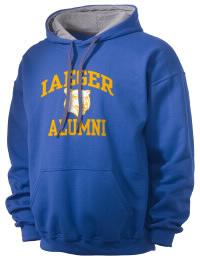 Iaeger High SchoolAlumni