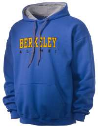 Berkeley High SchoolAlumni