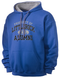 Littlerock High SchoolAlumni