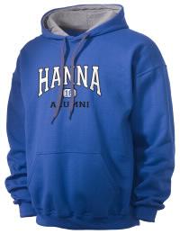 Hanna High SchoolAlumni