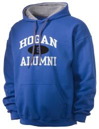 Hogan High SchoolAlumni