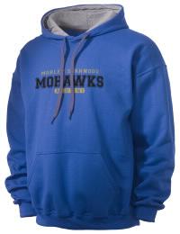 Morley Stanwood High SchoolAlumni
