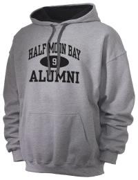 Half Moon Bay High SchoolAlumni