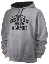 Benson High SchoolAlumni