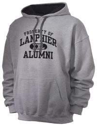Lanphier High SchoolAlumni