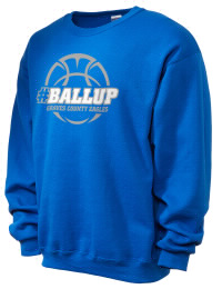 Graves County High SchoolBasketball