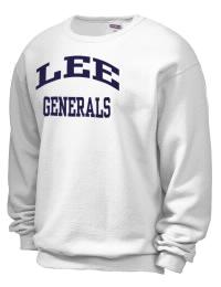 Lee High SchoolCheerleading