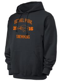 Bethel Park High SchoolSwimming