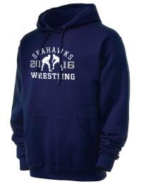 Hilton Head High SchoolWrestling