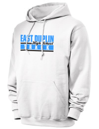 East Duplin High SchoolTrack