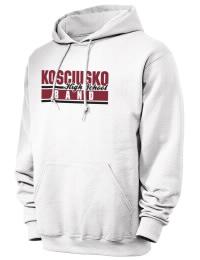 Kosciusko High SchoolBand