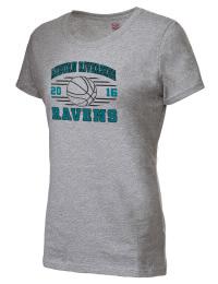 Auburn Riverside High SchoolBasketball