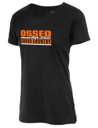 Osseo High SchoolCross Country