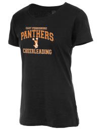 East Pennsboro High SchoolCheerleading