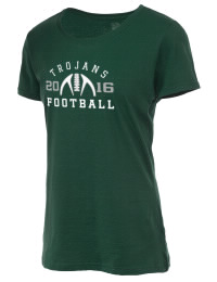 Alisal High SchoolFootball