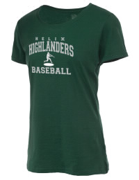 Helix High SchoolBaseball