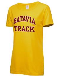 Batavia High SchoolTrack