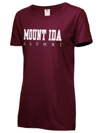 Mount Ida High SchoolAlumni