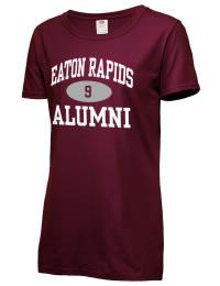 Eaton Rapids High SchoolAlumni