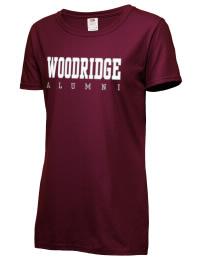 Woodridge High SchoolAlumni