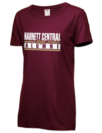 Harnett Central High SchoolAlumni