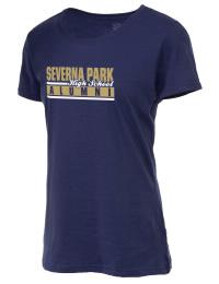 Severna Park High SchoolAlumni