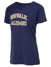 Norwalk High SchoolAlumni