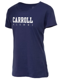 Mary Carroll High SchoolAlumni
