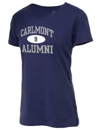 Carlmont High SchoolAlumni