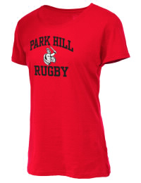 Park Hill High SchoolRugby