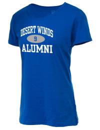 Desert Winds High SchoolAlumni
