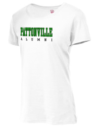 Pattonville High SchoolAlumni