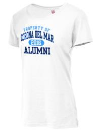 Corona Del Mar High SchoolAlumni