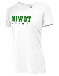 Niwot High SchoolAlumni