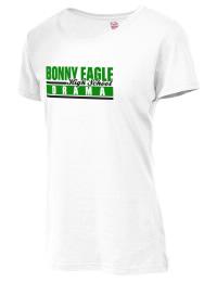 Bonny Eagle High SchoolDrama