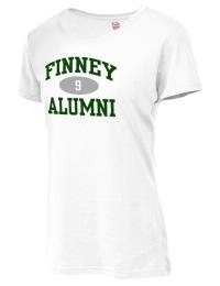 Finney High SchoolAlumni